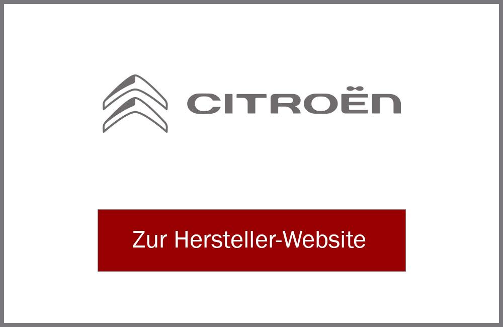 Citroen Fahrzeuge Autohaus Schneider Heilbronn