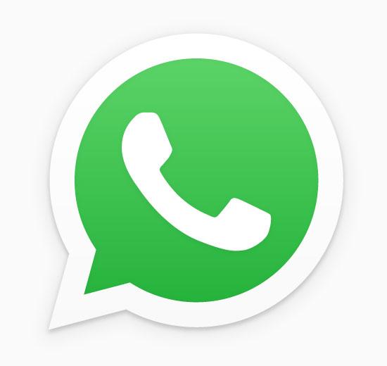 Whatsapp-Service Autohaus Schneider Heilbronn