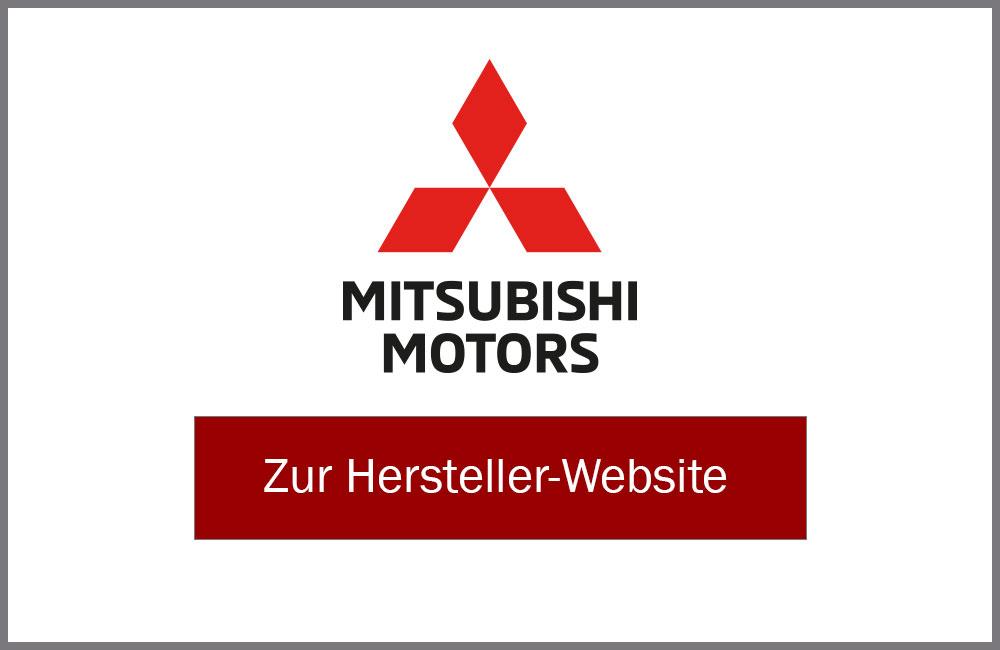 Autohaus Schneider Heilbronn Mitsubishi