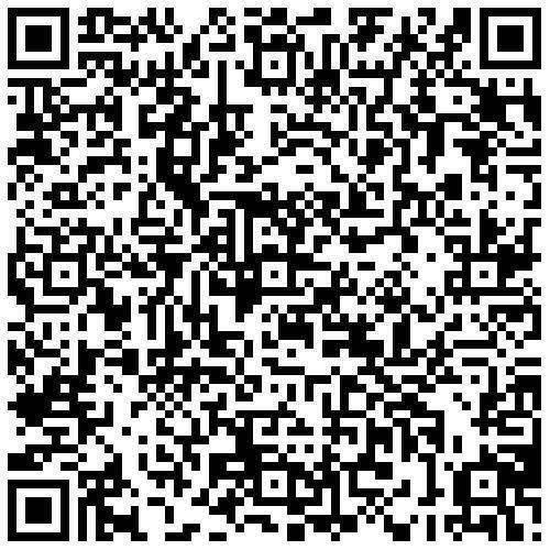 QR-Code Whatsapp Funktion Autohaus Schneider Heilbronn