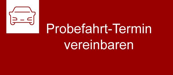 Klicken Sie hier um einen Probefahrttermin mit dem Autohaus Schneider Heilbronn zu vereinbaren
