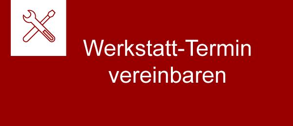 Klicken Sie hier um einen Werkstatttermin mit dem Autohaus Schneider Heilbronn zu vereinbaren