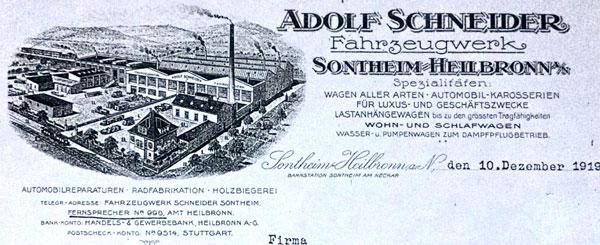 adolf-schneider-autohaus-schneider-heilbronn