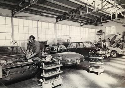 adolf-schneider-wagenbau-werkstatt-autohaus-schneider-heilbronn