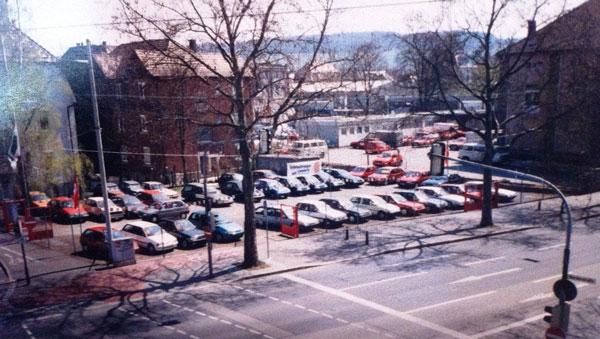 erweiterung-gebrauchtwagen-autohaus-schneider-heilbronn