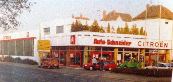 gruendung-autohaus-schneider-heilbronn
