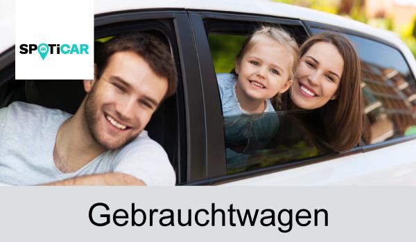 Gebrauchtwagen Fahrzeuge und Service Autohaus Schneider Heilbronn